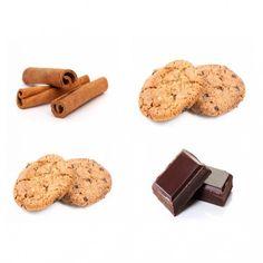 http://www.greenberry.fr/produit/patisserie-cookies-sans-gluten-12/ les cookies sont devenus la pâtisserie américaine le plus dégustée !  Voici un assortiment gourmands composé de 6 cookies natures ainsi que 6 cookies à la cannelle : saveur, santé, bonheur !  livré en 24h partout en France métropolitaine #cannelle #cookies #cookiesansgluten #mangersain #vegetarien #vegane #foodismedecine #vegfood #whatveganseat #glutenfreevegan #followeme @greenberry_red
