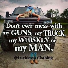 Luckless Outfitters Country Apparel and Accessories Real Country Girls, Country Girl Life, Country Girl Quotes, Cute N Country, Country Sayings, Girl Sayings, Country Music, Country Couples, Country Lyrics