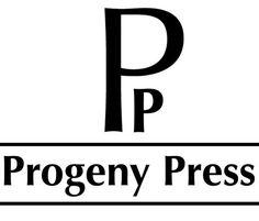 TOS Review: Progeny Press | kingdomacademyhomeschool #homeschool curriculum #reviews #books #language arts #english #progeny press