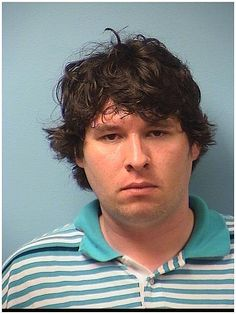 JESSE McDUFFEE is wanted for failing to register as a predatory offender