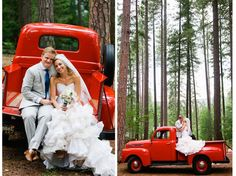 Outside Weddings on I Do Venues - Jager Family Cabin in Dutch Flat captured by Cara Mia Photography.