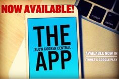 http://www.slowcookercentral.com/the-slow-cooker-central-mobile-phone-ap/