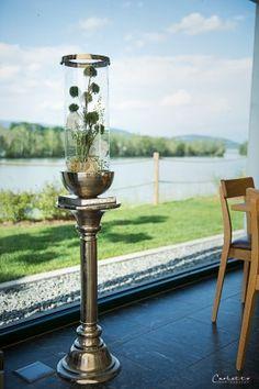 Restaurant Steffan Restaurant, Fountain, Outdoor Decor, Home Decor, Travel Report, Hiking, Viajes, Tips, Decoration Home