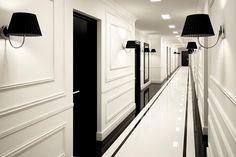 diseno-pasillos-hotel-12