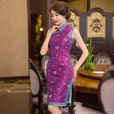 chinese clothing fishtail dress patterns            https://www.ichinesedress.com/