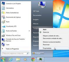 Mitos sobre o arquivo de paginação do Windows - http://www.blogpc.net.br/2013/07/Mitos-sobre-o-arquivo-de-paginacao-do-Windows.html #Windows