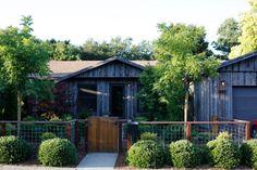 wood-clad-house-exterior-saint-helena-remodelista