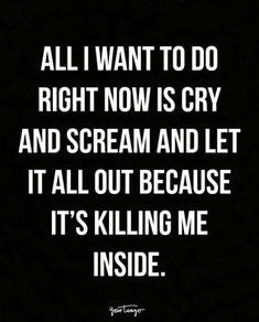 Depressing Deep Broken Heart Pain Sad Quotes 42 16 Painfully Great Broken Heart Quotes to Help You Survive Sad Girl Quotes, Now Quotes, Words Quotes, Life Quotes, Sad Sayings, Meaningful Sayings, Who Am I Quotes, Someday Quotes, Wisdom Sayings