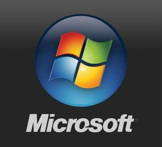 Microsoft, is notable for revolutionizing personal computing with its MS DOS operating system in the 1980s and its Windows platform in the 1990s. Although Microsoft is headquartered in Washington state, most other software giants are based in California's Silicon Valley.