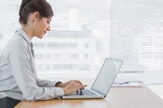 Bad Credit Loans has loans specifically made for bad credit borrowers without any hassle and paperwork. We offer loans at a low interest rate and flexible terms and conditions. So apply today.  http://www.badcreditloansnocheckingaccount.com/bad-credit-loans.html