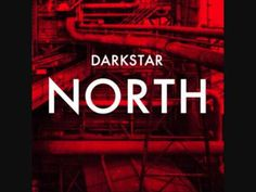 ▶ Darkstar - Dear Heartbeat - YouTube