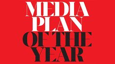 When Clients Let Media Agencies Take Risks, Good Things Happen [Updated]