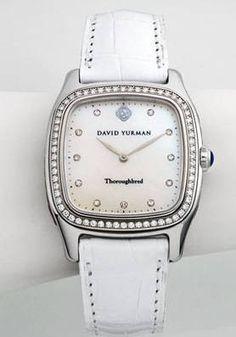 prasiolite enhancer david yurman wish list pinterest prasiolite david yurman and personal shopping
