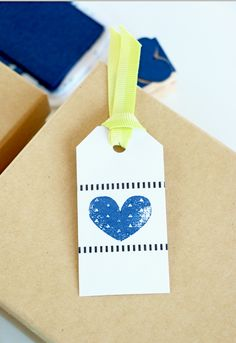 How to Turn Your Wood Veneers Into Stamps
