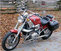 k.redbike.jpg (large)