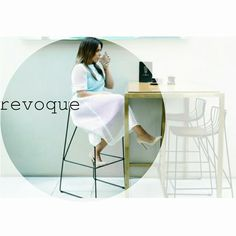 Fashion revoque Coffee Love, Tea, Teas, Tees