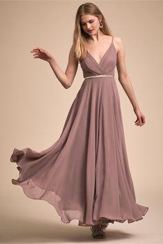 0c18a2e6d07 8 Best Elegant Bridesmaids Dresses images