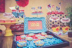 festa infantil liga da justine santa dica festas inspire-18