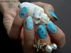 Naklejki NA071 od Lady Queen Queen, Lady, Blog, Rings, Fashion, Moda, Fasion, Ring, Jewelry Rings