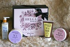Tienda – Helga by Helga Diaz