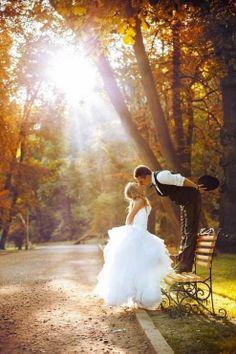 Wedding Videographer Melbourne | Beach Wedding Inspiration