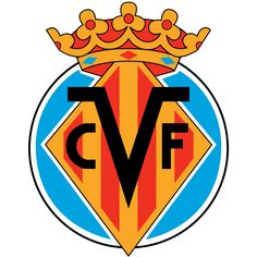 Villarreal Club de Fútbol Fundação: 10 de março de 1923