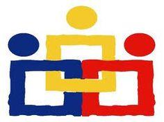 Dentro del Tec todos tenemos las mismas obligaciones y los mismos derechos, por ese motivo no debe haber discriminación entre programas