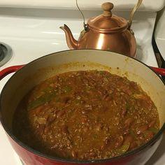 Real Food, Clean Eating, WAPF recipe.