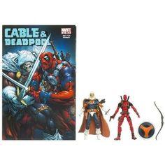 Discount Marvel Universe Comic 2-Pack 2.0 Deadpool Vs Taskmaster The best bargains - http://wholesaleoutlettoys.com/discount-marvel-universe-comic-2-pack-2-0-deadpool-vs-taskmaster-the-best-bargains