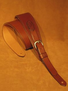 Brookwood Leather - Custom Leather Guitar and Bass Straps Click HERE to ORDERor CONTACTclick here toJoin the Brookwood Leather Fans on Facebook