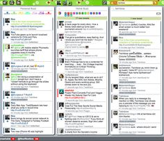 White skin + lady bug toolbar ;-) #color #colorful #twimbow