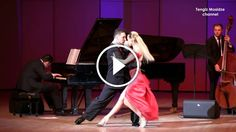Watch amazing Dance Videos, Tango. Search and share dance studios, classes and dance events near you. Keep learning and enjoy your life by dancing everyday!