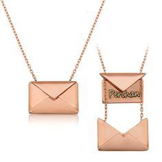 💌 Sevgiliye Gümüş Mektup Kolye 👉🏻 www.bialdim.com ❣️ #sevgililergünü #kişiyeözel #takı #not #mektup #takıaksesuar #aksesuar #handmade #kolye #renkli #taş #gümüş #925gümüş #kadın #aşk #ask #silver #jewelry #swarovski #zirkon #yildiz #takıtasarım #love #tgif #women #valentinesday #bialdım #bialdim #bialdimshop #bialdimstore