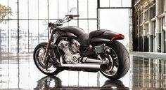 2013 Harley-Davidson® V-Rod® V-Rod Muscle® #harleynightrod  #harleyxchange #harleydirtcheap