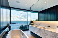 Imóveis de Luxo / 5 mansões extra luxuosas para alugar na Austrália