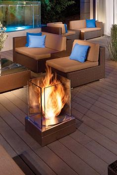 portable fireplace portable fireplace small apartments and