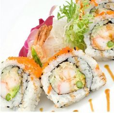 Our local Foodie blogger sat down with Chef Mike Lee of @SonoSushi - see what he had to say!