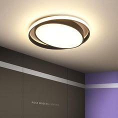 Die 10+ besten Bilder zu Rawisler   lampen wohnzimmer, lampe