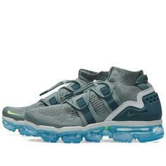 cheap for discount e20a6 a6af8 Nike Air VaporMax Flyknit Utility
