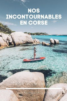 Road Trip Corse, Corsica Travel, Cap Corse, Native Country, Les Cascades, Medieval Town, Hidden Treasures, What To Pack, Travel Goals