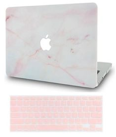 MacBook Pro Case Beautiful Detail Scented Lavender Flowers Field MacBook Retina 12 A1534 Plastic Case Keyboard Cover /& Screen Protector /& Keyboard C