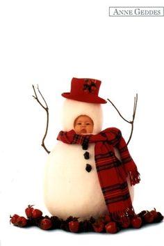 anne_geddes-sneeuwpop