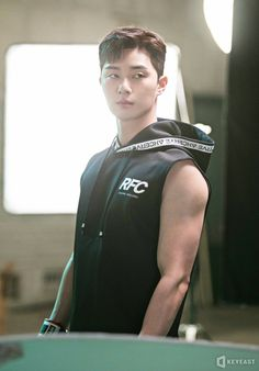 Park Seo-joon (박서준) - Picture @ HanCinema :: The Korean Movie and Drama Database Park Hae Jin, Joon Park, Korean Star, Korean Men, Asian Actors, Korean Actors, Korean Idols, Kill Me Heal Me, Park Bogum