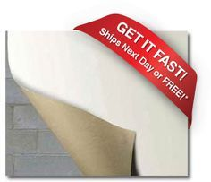Ideal to cover cracks, rough plaster, cement blocks, paneling and stucco to create a smooth surface that can be painted or wallpapered over. Diy Bathroom Remodel, Shower Remodel, Condo Remodel, Kitchen Remodel, Painting Over Paneling, Wood Paneling, Cinder Block Walls, Basement House, Moldings And Trim