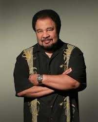 The late George Duke George Duke, Jazz Players, Legacy Projects, Jazz Funk, Jazz Artists, Smooth Jazz, Jazz Blues, Day For Night, Music Lovers