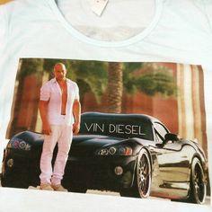 Camisa velozes e furiosos- vin diesel #brinde #personalizado #camisa #velozesefuriosos #fastandfurious #vindiesel - http://koikebotblog.isofact.net/blog/2017/09/22/camisa-velozes-e-furiosos-vin-diesel-brinde-personalizado-camisa-velozesefuriosos-fastandfurious-vindiesel/