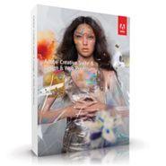 Adobe® Creative Suite 6 Design & Web Premium - Apple Store (U.S.)