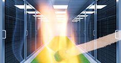 Una disputa en torno al spam genera el mayor ataque DDOS registrado en Internet http://www.genbeta.com/p/75332