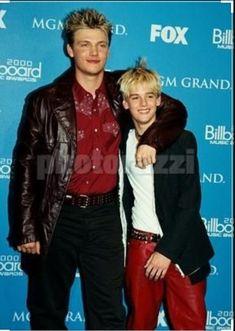 Aaron Carter, Billboard Music Awards, Backstreet Boys, Punk, Icons, Symbols, Punk Rock, Ikon