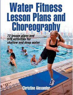 370 Flexibility Workout Ideas Workout Flexibility Workout Exercise